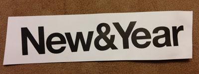 new&year